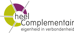 logo_heel_complementair_72dpi