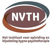 Logo NVTH